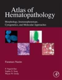 Atlas of Hematopathology