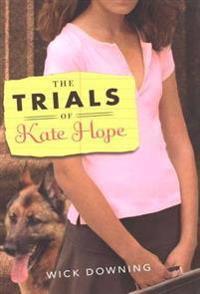 Trials of Kate Hope