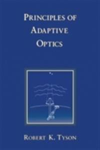 Principles Of Adaptive Optics