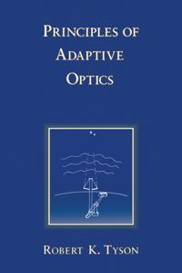 Principles Of Adaptive Optics