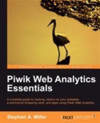 Piwik Web Analytics Essentials