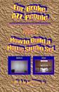 For Broke Azz People Volume 2 How to Build a Home Studio Set