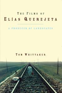 Films of Elias Querejeta