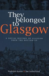 They Belonged to Glasgow