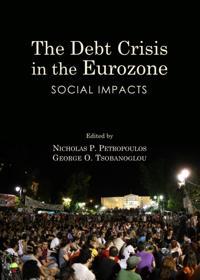 Debt Crisis in the Eurozone