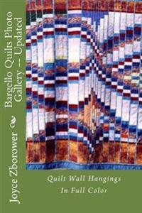 Bargello Quilts Photo Gallery -- Updated: Quilt Wall Hangings