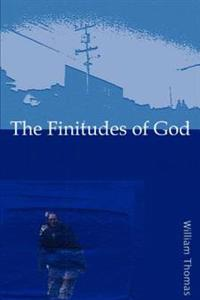 The Finitudes of God