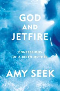God and Jetfire
