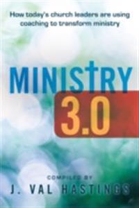 Ministry 3.0