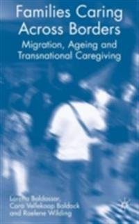 Families Caring Across Borders