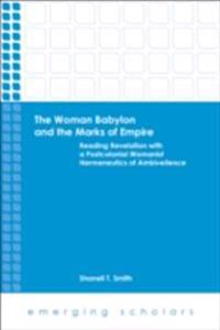 Woman Babylon and the Marks of Empire