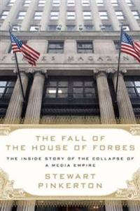 Fall of the House of Forbes