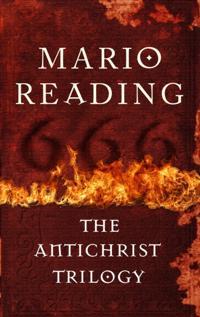 Antichrist Trilogy