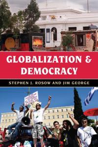 Globalization and Democracy