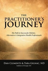 Practitioner's Journey