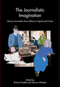 Journalistic Imagination