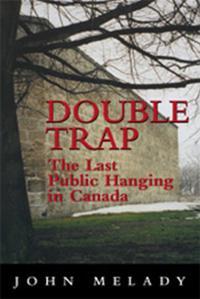 Double Trap