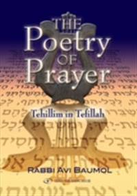 Poetry of Prayer