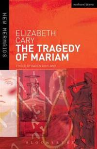 Tragedy of Mariam