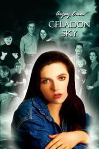 Celadon Sky
