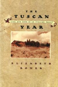 Tuscan Year