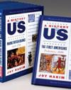A History of Us: Eleven-Volume Set