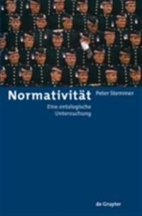 Normativitat