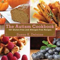 Autism Cookbook