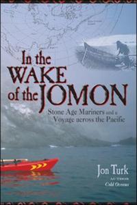 In the Wake of the Jomon