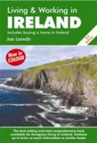 Living and Working in Ireland
