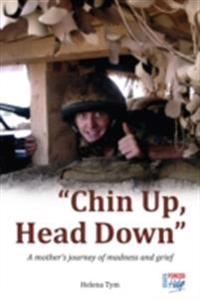 Chin Up, Head Down