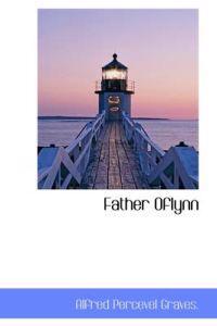 Father Oflynn