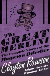 Great Merlini