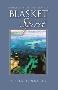 Blasket Spirit