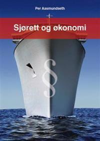 Sjørett og økonomi