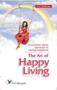 Art of Happy Living