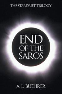 End of the Saros