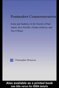Postmodern Counternarratives
