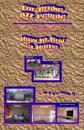 For Broke Azz People Volume 1 How to Buy a Home
