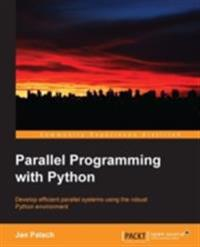 Parallel Programming with Python