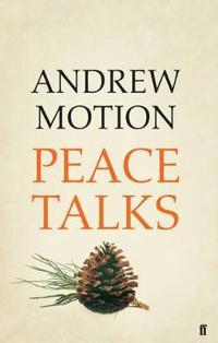 Peace Talks