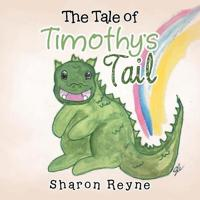 The Tale of Timothy's Tail
