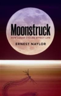 Moonstruck: How lunar cycles affect life