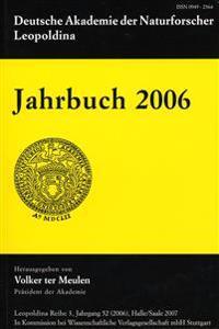 Jahrbuch 2006