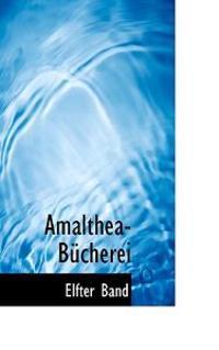 Amalthea-Bucherei