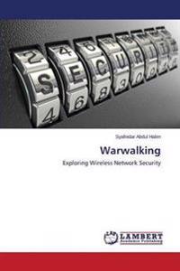 Warwalking