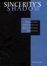 Sincerity's Shadow