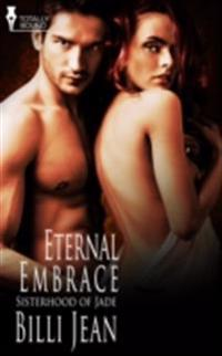 Eternal Embrace