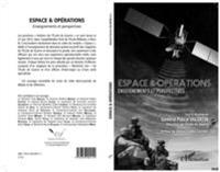 Espace & operations