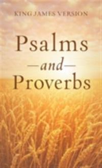 Psalms & Proverbs